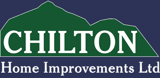 Chilton Home Improvements Ltd