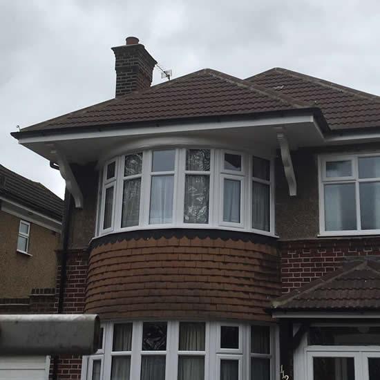 Chilton Home Improvements - High Wycombe, Marlow, Maidenhead, London